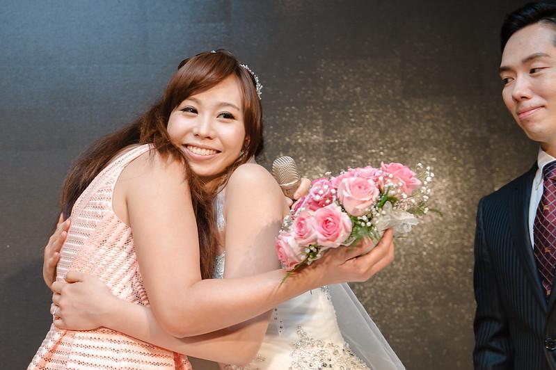 wedding0516-5713