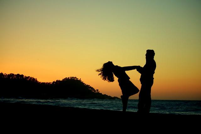 Lovely_sunset