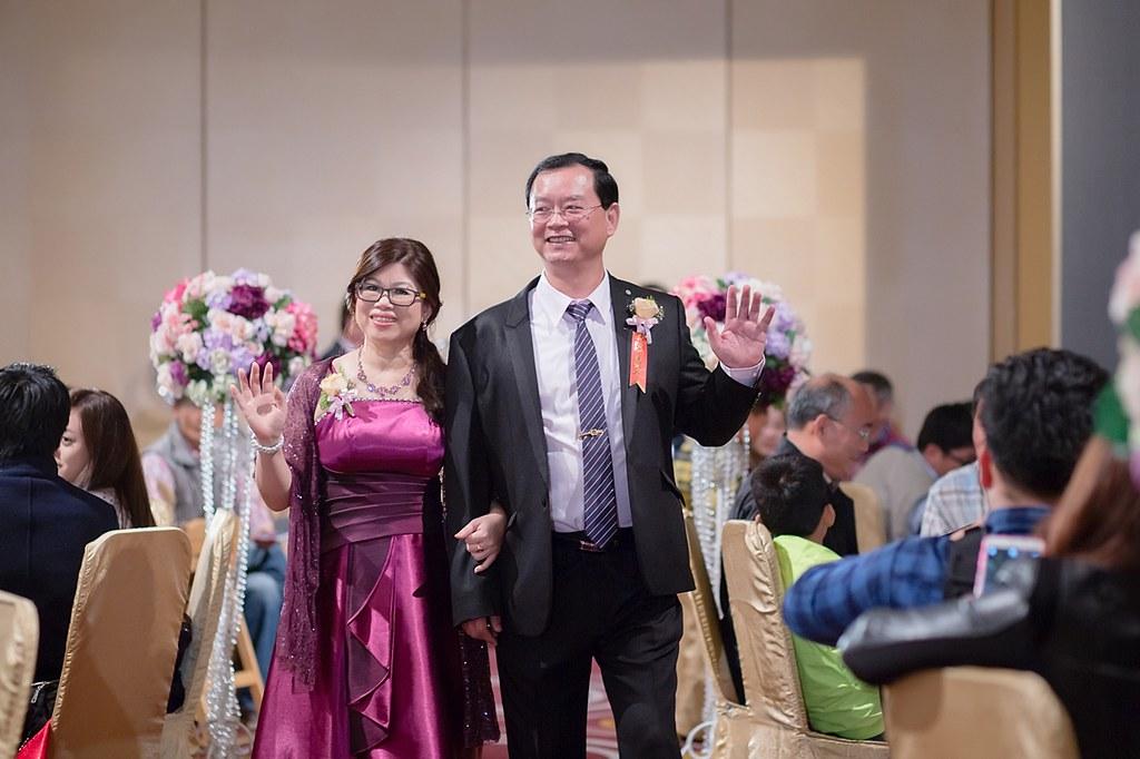 186-婚禮攝影,礁溪長榮,婚禮攝影,優質婚攝推薦,雙攝影師