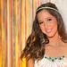 Bruna Mattos - 15 Anos
