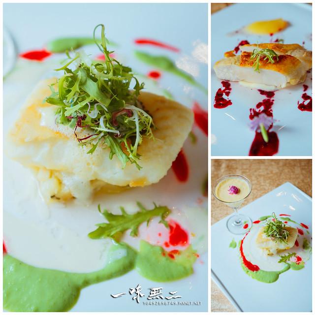 【南投父親節餐廳推薦】適合父親節聚餐~寬敞空間、美食豐富!南投餐廳推薦