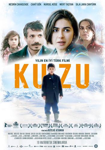 Kuzu (2015)