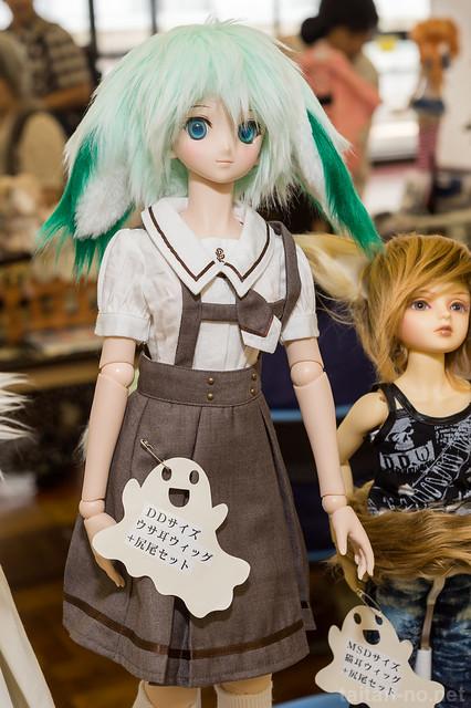 DollShow-SUMMER SPECIAL5083-DSC_5078