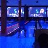 Doing the bowling  shuffle! #Csummer15 #Csete15