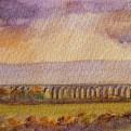 'arringworth Viaduct