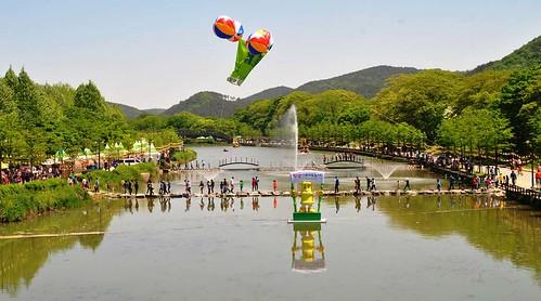 38 Damyang, cerca de  Gwangju (6)