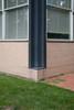 IIT corner detail