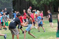 Summer Camp Junior 1 (15 of 81)