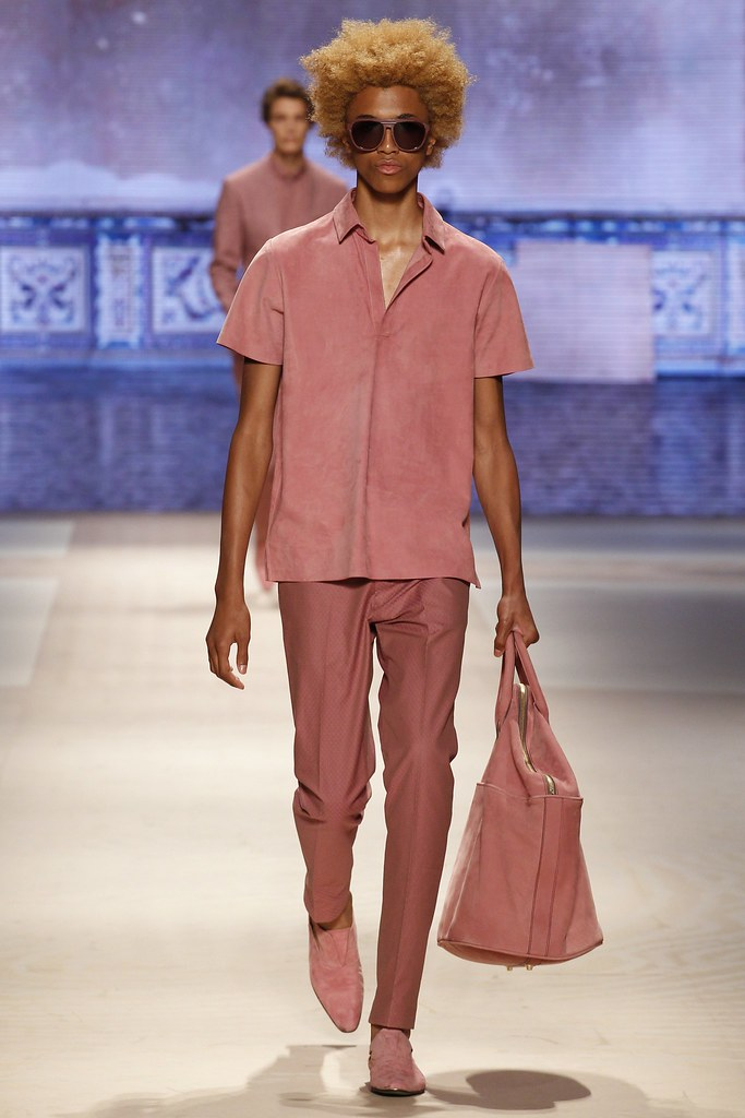SS16 Milan Etro004_Michael Lockley(VOGUE)