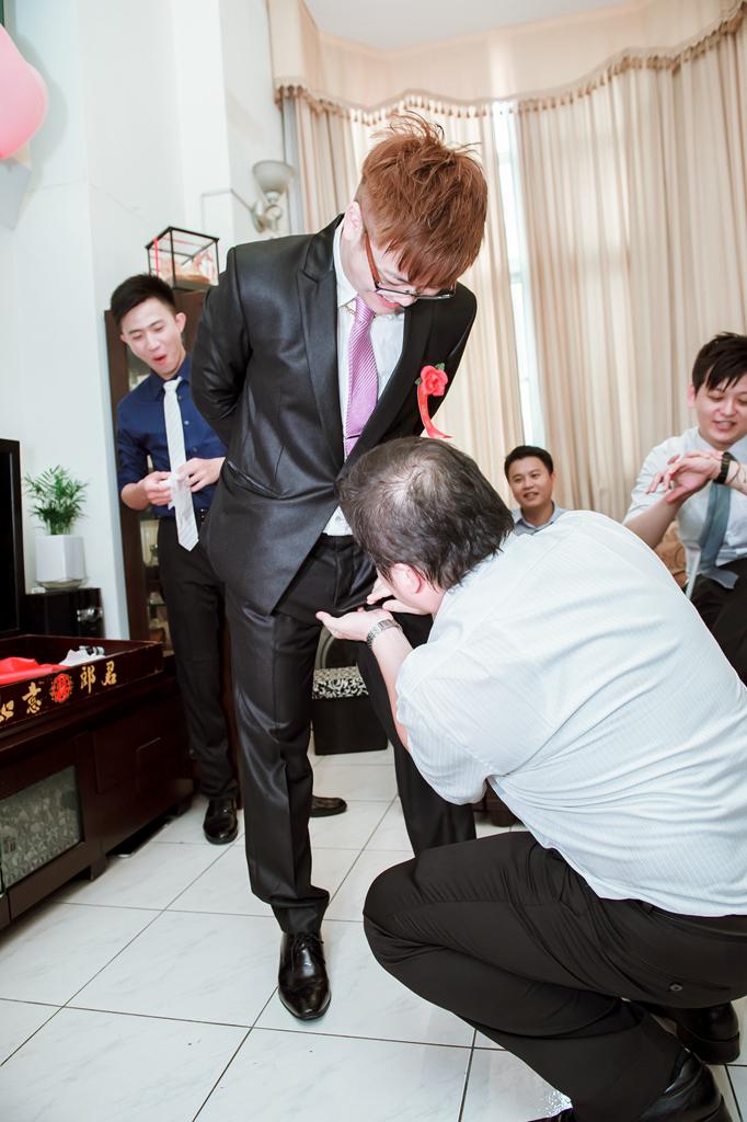 新竹國賓婚攝064