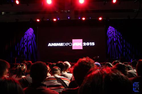 Anime Expo 2015 187