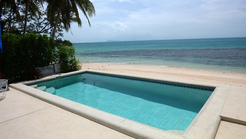 beach bungalow (3)