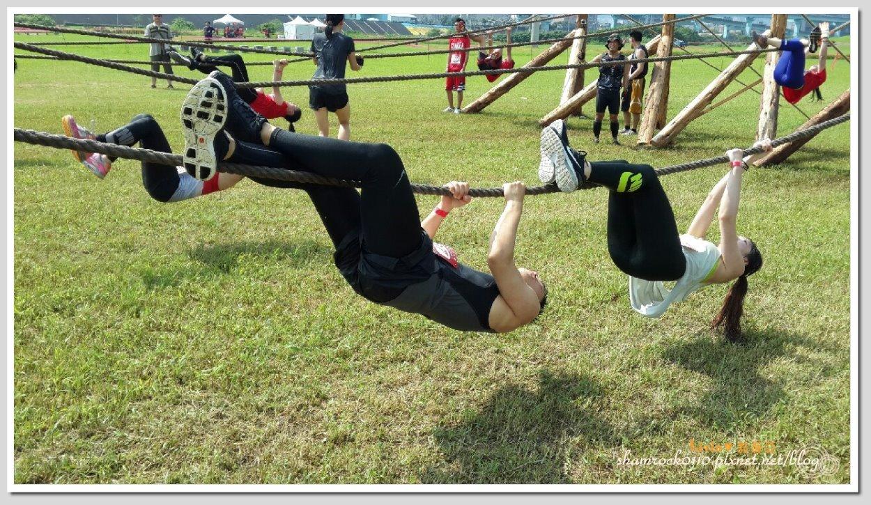 2015板橋征服挑戰賽04