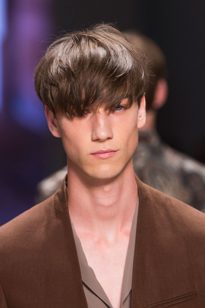 SS16 Milan Etro143_Harvey James(fashionising.com)
