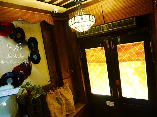 九份老街美食復古餐廳推薦九重町 (10)