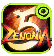 Download Free Game ZENONIA 5 Hack (All Versions) Unlimited Skill Points,Unlimited Stat Points,Unlimited SP 100% Working and Tested for IOS and Android