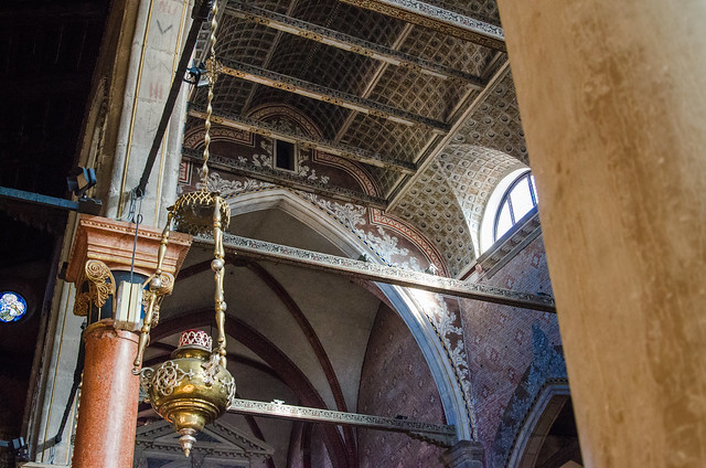 20150524-Venice-Church-of-San-Stefano-0893