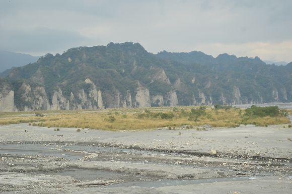 卑南大圳水利公園09