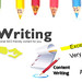Best Content Writing Services by shingari.gaurav