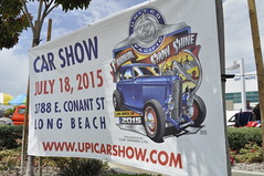 United Pacific Industries Show and Shine July 2015_01