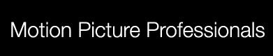 Motion Picture Professionals