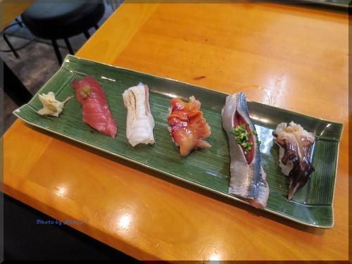 Photo:2015-07-03_築地記録帳_場外:栄すし これからオススメ寿司を聞かれたらココにしようかな_01 By:logtaka