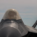 F-22 by kevinclark66