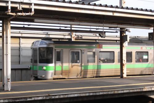 R0016116