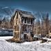 Cold Barn HDR.jpg