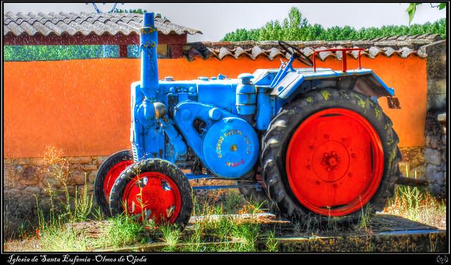 2015_07_28_VI_Ruta_Románico _Norte_056