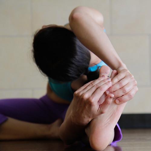 yogaPlay-9