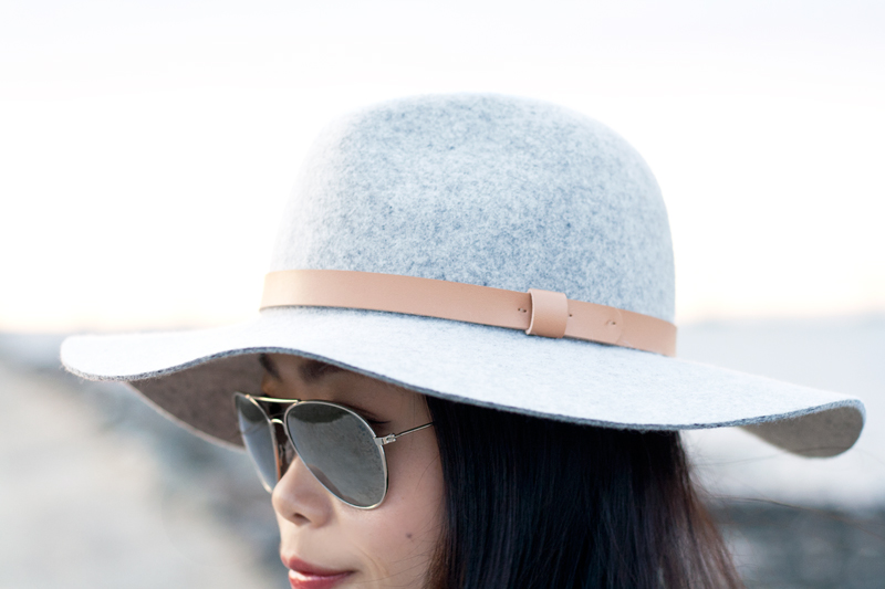 03-gray-wool-fedora-hat-hm-sf-sanfrancisco-style
