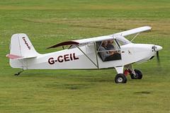 G-CEIL