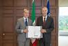 Mexico Ratifies Marrakesh Treaty by WIPO | OMPI