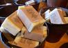 Rustic Soap Co. by Mariko Ishikawa