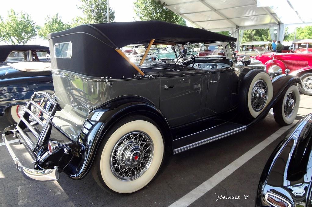 Diecast car forums pics 1 1 rm sotheby 39 s motor city Motor city car auction