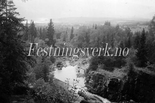 Lillehammer 1940-1945 (511)