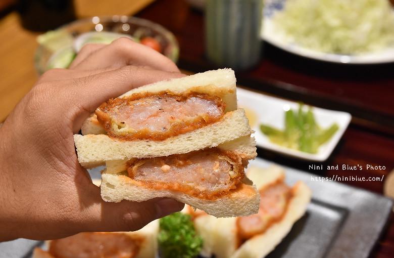 新光三越日本邁泉豬排21