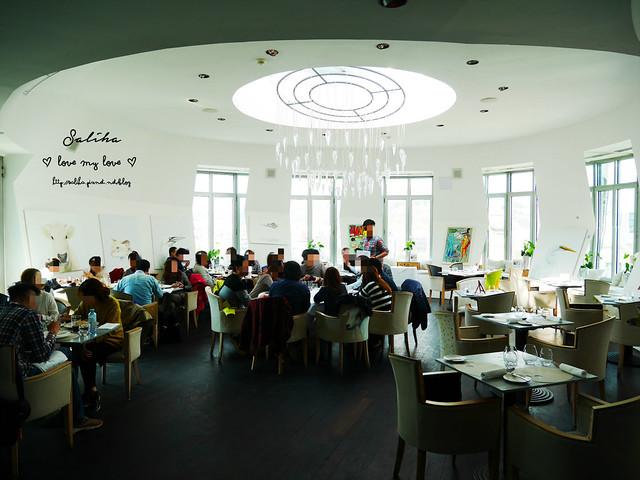 布拉格米其林餐廳跳舞的房子 (28)