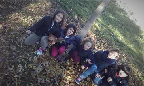 20161217_Al_Parc_Vallbona_Igualada (7)