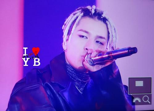 BIGBANG10 Final in Seoul 2017-01-07 (121)