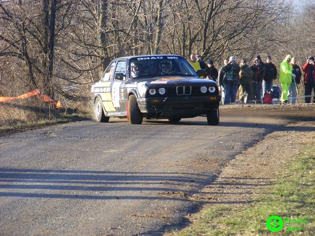 szilveszter rallye 2009 333