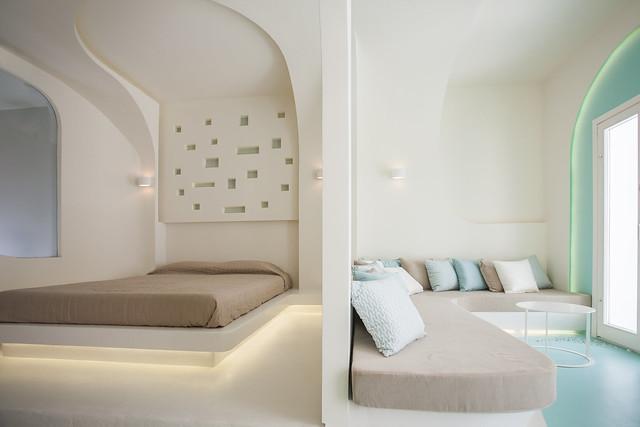 170105_Andronikos_Hotel_Santorini_04