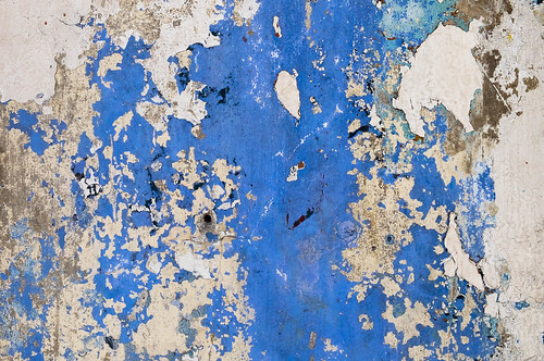 texture portlouis mauritius mu