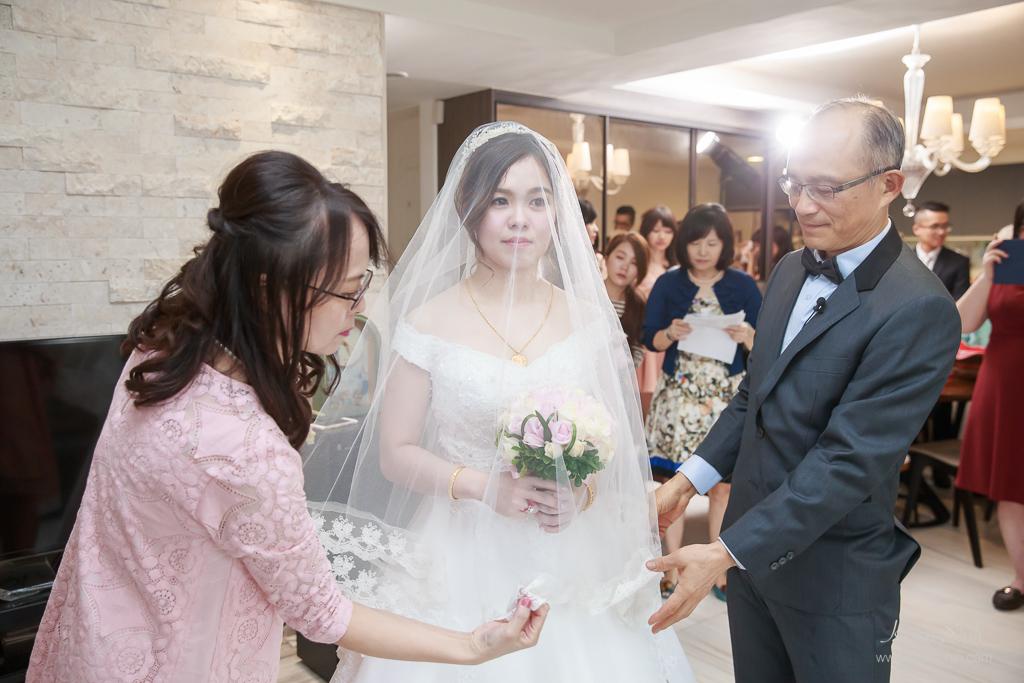 台中婚攝推薦-迎娶儀式_071