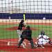 CSU-Pueblo Baseball vs. Emporia St (2)