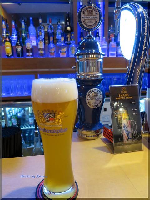 Photo:2015-05-13_ハンバーガーログブック_気軽なスポーツバーでビールとバーガー!【舞鶴】ツードッグス_01 By:logtaka