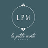 LPM LOGO SQ NEW