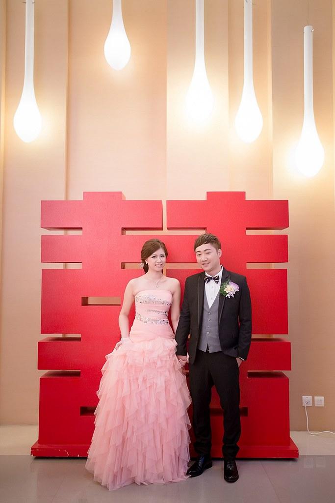 212-婚禮攝影,礁溪長榮,婚禮攝影,優質婚攝推薦,雙攝影師