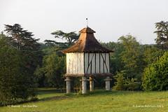 47 Réaup - La Barthe - Photo of Sos